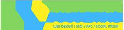Webology
